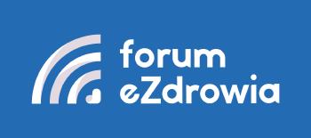 Forum e-zdrowia