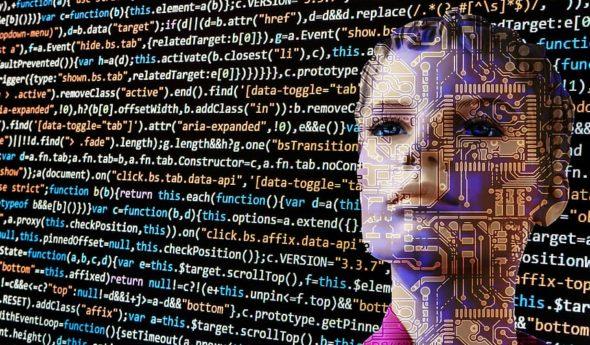 Sztuczna inteligencja pomoże medykom podjąć decyzję