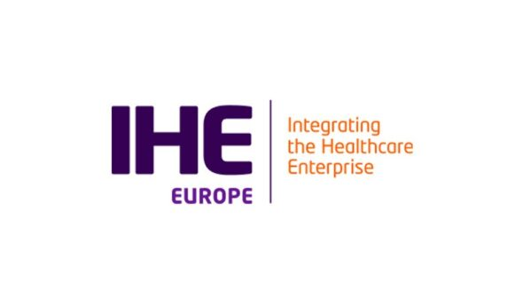 IHE-Europe Connectathon w formule online